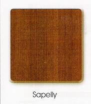 Sapelly
